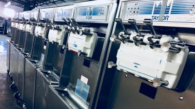 Reconditioned Restaurant Equipment Texas