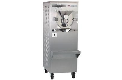 Frigomat Batch Freezer & Gelato Machines