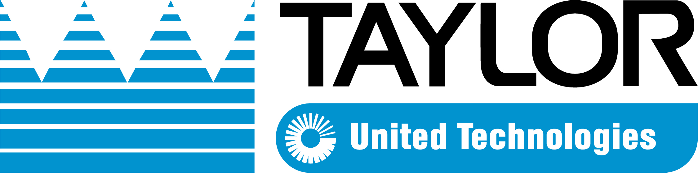 Taylor commercial foodservice equipment