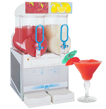Taylor Margarita Machines & Cocktail Equipment